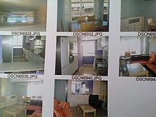 vistas-piso-en-alquiler-en-concha-espina-l-amistat-en-valencia-128602585