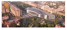 Vistas - Local comercial en alquiler en calle Sant Jordi, Parc sant jordi en Reus - 231206748