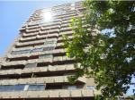 Pisos en alquiler Zaragoza, Romareda - Casablanca