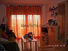 /fotos/fotos280/img/u739379/u739379-5054499-129229865.jpg