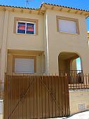 Casas pareadas en alquiler Carranque