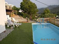 Casas Colera