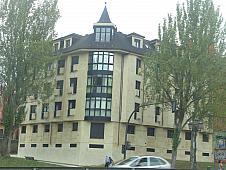 Pisos en alquiler Oviedo