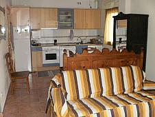 Apartamentos en alquiler Jaca