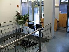 Detalles - Oficina en alquiler en travesía Jose Arcones Gil, Pueblo Nuevo en Madrid - 158851141