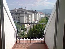 Petits appartements à location Reinosa