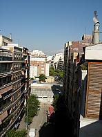 Vistas - Ático en alquiler en calle Dr Fleming, Camp d´Esports en Lleida - 348640485