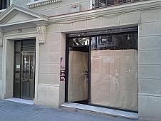 local-en-lloguer-bailen-camp-d-en-grassot-a-barcelona-175209398
