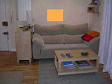 salon-apartamento-en-alquiler-en-benito-gutierrez-arguelles-en-madrid-209740117