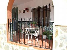 Casas Villahermosa