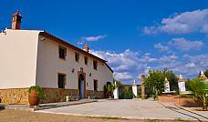 Casas en alquiler Aracena