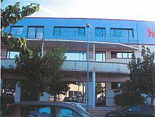 Oficinas en alquiler Piera, Badorc (El)