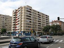 fachada-piso-en-alquiler-en-cesareo-alierta-san-jose-en-zaragoza-220184683