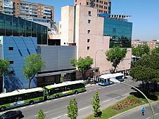 balcon-piso-en-alquiler-en-hermanos-garcia-noblejas-ciudad-lineal-en-madrid-125872285