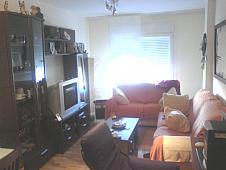 Petits appartements à location Venta de Baños