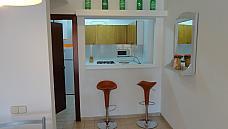 Cocina - Apartamento en alquiler en calle Palmera, Sant Antoni de Calonge - 169789700
