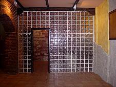 vestibulo-bajo-en-alquiler-en-duque-de-calabria-russafa-en-valencia-140285638