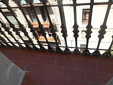 Pisos en alquiler Barcelona, El Poble-sec
