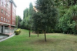 Parking - Trastero en alquiler en calle Salvador de Madariaga, Auditorio-Parque Invierno en Oviedo - 323479576
