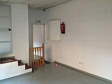 Detalles - Local en alquiler en calle Pinto, Centro en Parla - 244962753