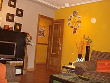 piso-en-alquiler-en-estubeny-benicalap-en-valencia