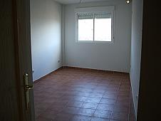 Pisos en alquiler Casar de Escalona (El)