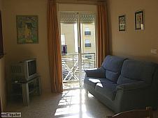 Pisos en alquiler Huelva, Molino de la Vega