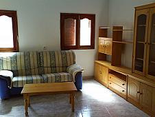 salon-piso-en-alquiler-en-bateria-de-san-juan-vegueta-cono-sur-y-tarifa-en-palmas-de-gran-canaria-las-124017171