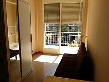 Estudios en alquiler Barcelona