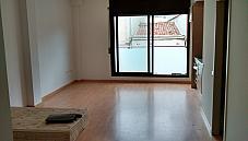 Lofts en alquiler Terrassa, Egara