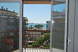 Vistas - Apartamento en alquiler en calle Isaac Albeniz, Pineda, La - 317191047