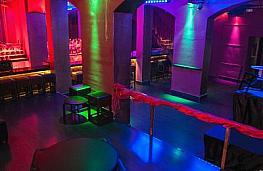 Detalles - Bar en alquiler en calle Rocafort, Eixample esquerra en Barcelona - 331824782