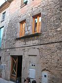 Wohnungen Sant Feliu Sasserra