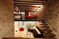 Lofts en alquiler Barcelona