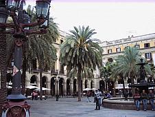 vistas-piso-en-alquiler-en-nou-de-zurbano-el-gotic-en-barcelona-209481500