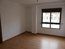 piso-en-venta-en-almudaina-la-creu-coberta-en-valencia
