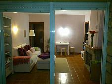 Apartments for rent Castelldefels, Playafels