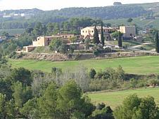Casas en alquiler Masquefa, Can Valls