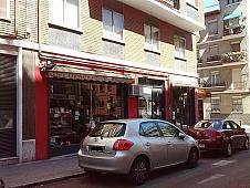 local-comercial-en-alquiler-en-martinez-izquierdo-guindalera-en-madrid