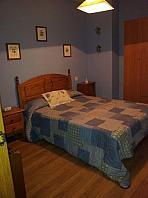 Dormitorio - Apartamento en alquiler en calle Concepcion Arenal, Ciudad Real - 374495723