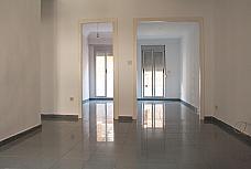 detalles-piso-en-alquiler-en-tirant-lo-blanch-quatre-carreres-en-valencia-147144303