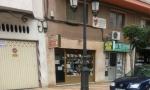 Locales comerciales Cullera, La Villa
