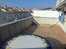 Pisos Sabadell, Gracia