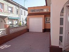 Casas Sabadell, Covadonga