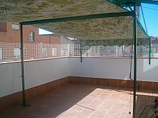 flat-for-rent-in-tucan-vista-alegre-in-madrid