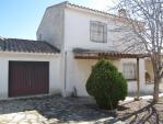 Casas en alquiler Roda de Barà, Mas roig