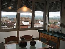 Apartamentos en alquiler Gijón, La Arena