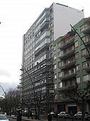 Wohnungen León, Centro