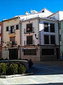 Wohnung zu miete Algimia de Almonacid