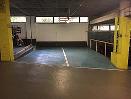 Parking - Garaje en alquiler en calle Sabino Arana, Sant Ramon-La Maternitat en Barcelona - 341421963